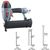 Buy cheap 3 IN 1 Magazine Nailer from wholesalers
