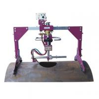 Buy cheap Auto Pipe Hole Cutter from wholesalers