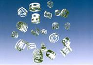 Buy cheap Wire Mesh Filling Stuff product