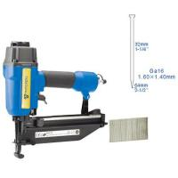 Buy cheap Finish Nailer from wholesalers