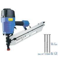 Porter Cable Nailer Quality Porter Cable Nailer For Sale