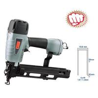 Buy cheap 2 IN 1 Combi Nailer from wholesalers