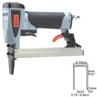 Buy cheap Wide Crown Stapler from wholesalers