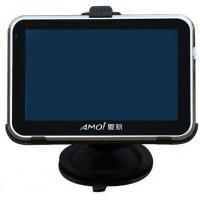 Buy cheap Gps Projector Phone-oem-products-Amoi A432 product