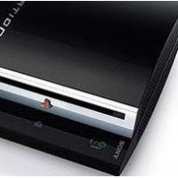 Buy cheap Play Station-Sony-Sony Playstation3 SLim Edition with 160G product