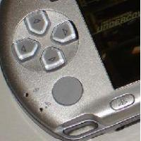 Buy cheap Play Station-Sony-4.3 inch Screen Sony PSP 2000 with Wi-Fi and Bluetooth product