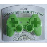 Buy cheap PS2 MRGIC PROTECTOR from wholesalers