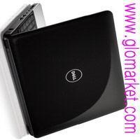 Buy cheap Laptop Computer -dell- Dell Inspiron 11Z ,famous brand computer from wholesalers