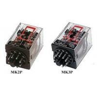 Buy cheap Mini relay MK-2P from wholesalers