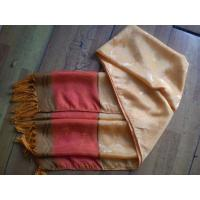 Buy cheap scarf wholesale from china supplier KAA0902 from wholesalers