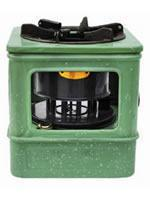 Buy cheap Kerosene Stove from wholesalers