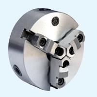 Buy cheap THREE-JAW SELF-CENTRING CHUCKS from wholesalers