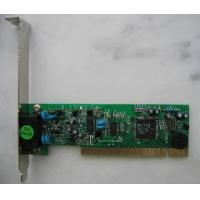 Buy cheap PCTEL 789 56K PCI Modem from wholesalers