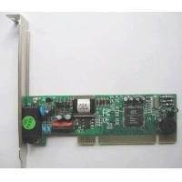 Buy cheap Conexant R6793-11 Voice 56K PCI Modem from wholesalers