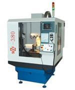 Buy cheap three-principal-axis Stone setting machines from wholesalers