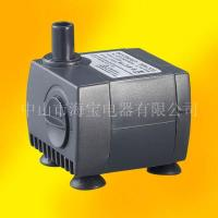 Buy cheap HB Cooler Water Pump series -HB-331 from wholesalers