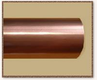 Buy cheap Copper Foil with Conductive Adhesive from wholesalers