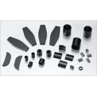 Buy cheap Bonded Nd-Fe-B magnet from wholesalers