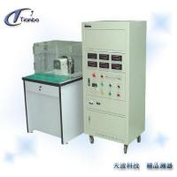 Buy cheap C120 Model Magneto Test Bench from wholesalers