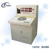 Buy cheap C320/500/700 Model Magneto Test Bench from wholesalers