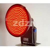 Buy cheap Led traffic signal lamp from wholesalers