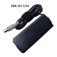 Buy cheap AC Adapter for IBM IBM 16V 4.5A from wholesalers