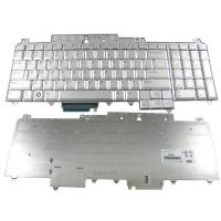 Buy cheap Laptop Keyboard for Dell XPS M1730 0UW739, UW739, NSK-D8001, 9J.N9182.001 from wholesalers