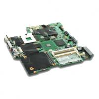 Buy cheap Laptop Motherboard from wholesalers