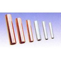 Buy cheap 16:Various kinds of copper-aluminum connecting pipe from wholesalers