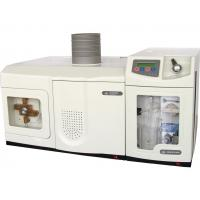 Buy cheap ATOMIC FLUORESCENCE SPECIATION ANALYZER from wholesalers