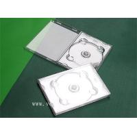 Buy cheap PS SINGLE DVD CASE from wholesalers