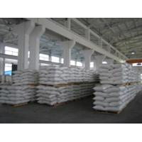 Buy cheap Chemicals Stannous Fluoborate from Wholesalers