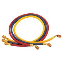 Buy cheap Charging Hoses R12 & R22 from wholesalers