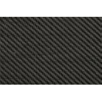Buy cheap Portable Media Player >> 3C226-3K carbon fibre cloth from wholesalers