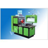 Buy cheap PCM-CH Fuel injection pump test bench from wholesalers