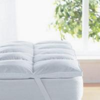 Buy cheap Comfysoft Duck Feather and Down Mattress Topper from wholesalers