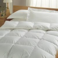 Buy cheap Goose Feather and Down Duvets and Pillows from wholesalers