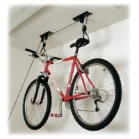 Buy cheap Ceiling mount bike lift from wholesalers