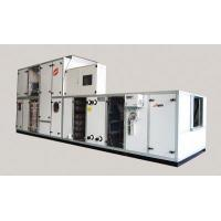 Buy cheap AIR HANDLING UNIT from wholesalers
