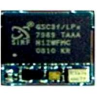 Buy cheap Jupiter 3 GPS Module from wholesalers