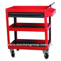 Buy cheap 1 Drawer Service Cart product