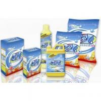 Buy cheap detergent powder-manufacturer from wholesalers