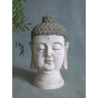 Buy cheap Buddha Statue from wholesalers