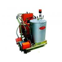 Buy cheap CKM VIBRATION MARKING MACHINE from wholesalers