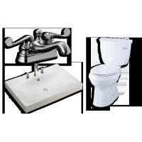 Buy cheap Plumbing Fixtures and Repair Parts from wholesalers
