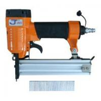 Buy cheap senco brad nailer from wholesalers