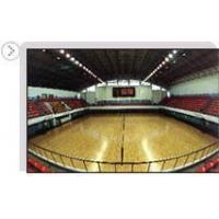Buy cheap Display systems for stadiums and gymnasiums from wholesalers