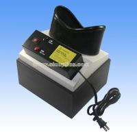 Buy cheap Gemological Instrument Product's  UV LAMP from wholesalers