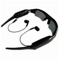 Buy cheap Sunglasses DVR MP3 6813B from wholesalers