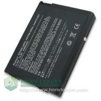 Buy cheap HP / COMPAQLaptop Batteries APK-ZV5000 from wholesalers